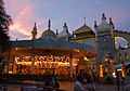 Ali-Baba and the 40 Thieves Leofoo Village Theme Park.jpg
