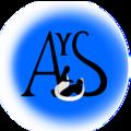 Alianza y Salud - Logo.png