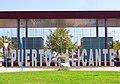 Alicante - Bocana del Puerto de Alicante 2.jpg