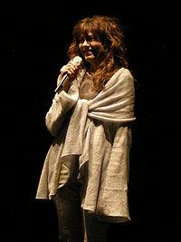 خواننده Alice (chanteuse) — Wikipédia