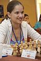 Alina Kashlinskaya 2012.jpg