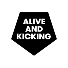 Alive and Kicking logo.png