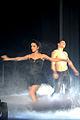 Alizée & Grégoire Lyonnet performing Black Swan in Lyon for Danse ave les stars Tour.jpg