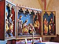 Alken Altarbild.jpg