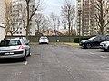 Allée Arbres - Maisons-Alfort (FR94) - 2021-03-22 - 1.jpg