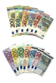 All Euro banknotes.png