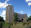 All Saints Church, Winteringham - geograph.org.uk - 852070.jpg