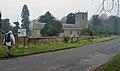 All Saints Church Londesborough 4.jpg