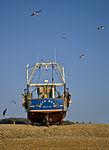 All fish gone, Hastings, UK (6552903759).jpg
