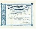 Alldays & Onions 1916.jpg