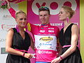 Alleur (Ans) - Tour de Wallonie, étape 5, 30 juillet 2014, arrivée (C49).JPG