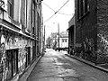 Alley... (318521075).jpg