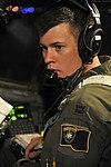 Allied Forge 2014 140524-F-AB151-071.jpg