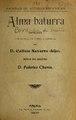 Alma baturra - entremés con música, en verso y original (IA almabaturraentre3847chav).pdf