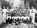 Almagro futbol 1917.jpg