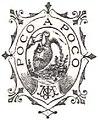 Almanaque de las portenas 1895 (page 3 crop).jpg