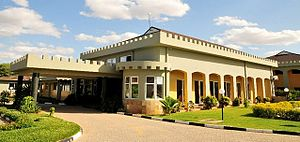 Almond Resort, Garissa.jpg