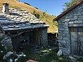 Alpe Sella (edifici rinnovati).jpg