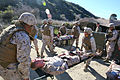 Alpha Surgical Company conducts realistic predeployment training 131210-M-VZ265-232.jpg