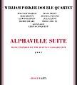 Alphaville Suite.jpg