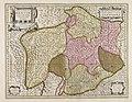 Alpinae seu foederatae Rhaetiae subditarumque ei terrarum nova descriptio - CBT 5882994.jpg
