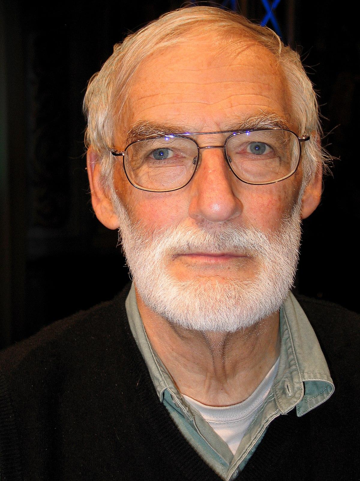 Dennis Meadows Wikipedia