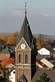 Alt-Hürth Sankt Katharina.jpg