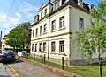 Alt Neundorf Pirna (43841082554).jpg