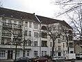 Alt Reinickendorf 45.JPG