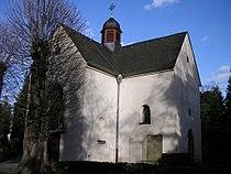 Alt St. Mauritius Köln-Buchheim1.JPG