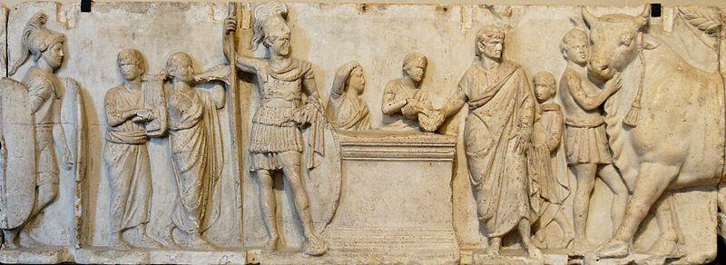 File:Altar Domitius Ahenobarbus Louvre n2.jpg