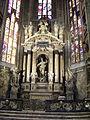 Altar del Duomo di Milano 20130907.jpg
