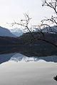 Altausseer See 78923 2014-11-15.JPG