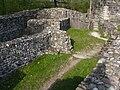 Altburg (Regensdorf) - Ruine Altburg IMG 6631.JPG