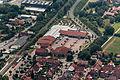 Altenberge, Einkaufszentrum -- 2014 -- 2530.jpg