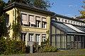 Alter Botanischer Garten Zürich - Völkerkundemuseum 2012-10-22 15-24-26 ShiftN.jpg
