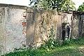 Alter Friedhof Schweinfurt 20180803 003.jpg