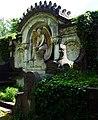 Alter Luisenstädtischer Friedhof am Südstern, Berlin-Kreuzberg, Bild 42.jpg