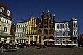 Alter Markt mit Wulflamhaus (43308422884).jpg