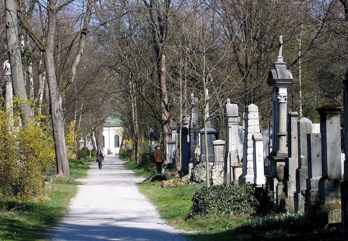 Южное кладбище куплю памятники из гранита цены барнауле