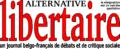Alternative Libertaire Belgique.png