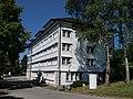 Altersheim Bächli Teufen P1031170.jpg
