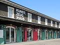 Altes Kunst(Zeug)haus Rapperswil - Kreuzstrasse 2013-03-22 15-21-06 (P7700) ShiftN.jpg