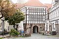 Altes Rathaus Hattingen 2014 -1.jpg