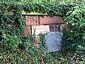 Altmünsterweiher Quellen Mainz Eingang 2.jpg