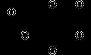 Altrose Chemical compound