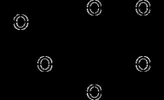 Altrose - Image: Altrose
