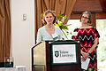 Alumni Awards 2012-70 (7087476601).jpg