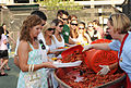 Alumni Crawfish Boil (5734971754).jpg