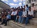Alumni meet @ Bangalore.jpg